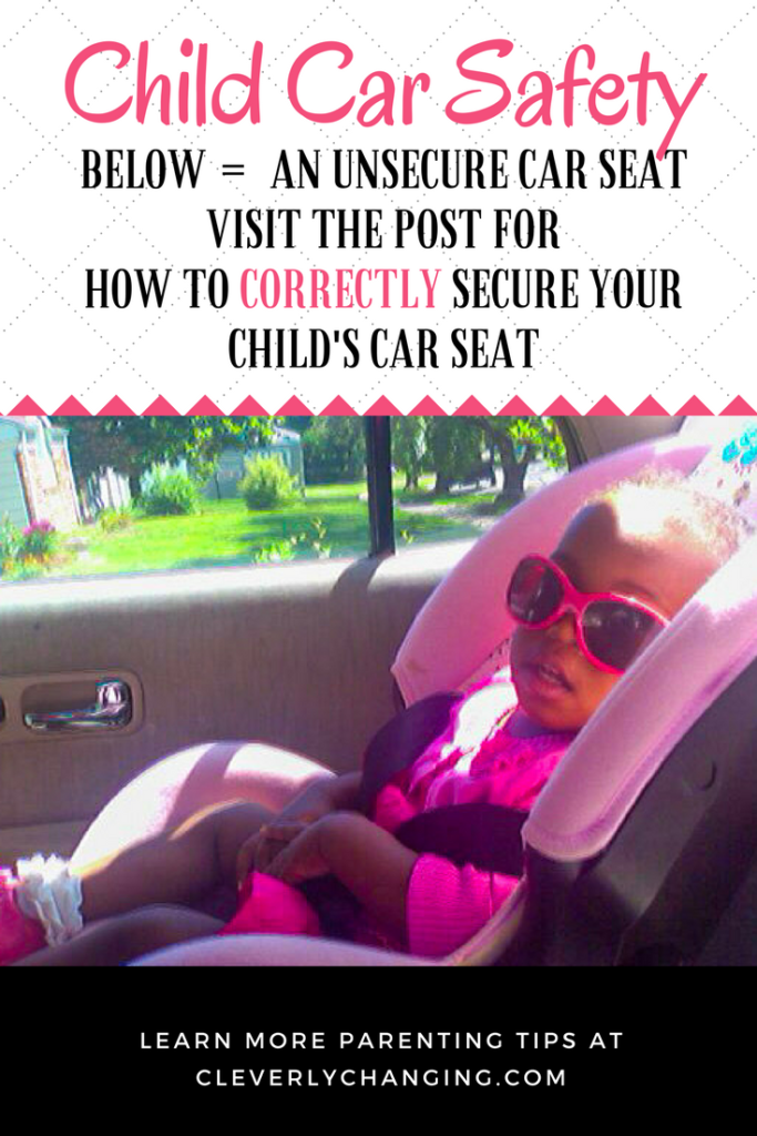 rp_CHILD-CAR-SEAT-SAFETY-683x1024.png