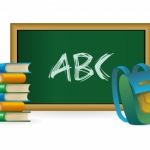 10 Tips for Saving Money On School Supplies