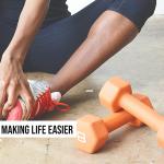 Ten tips for Making Life Easier