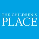 Children's Place Boy Picks, 15% Off