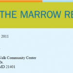 In Honor of #BlackHistoryMonth: Help Save a Life, Join the Bone Marrow Registry