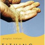 Book Review: Tithing by Douglas Leblanc