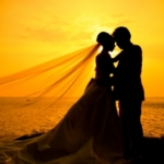 5 Reasons Why a Happy Marriage is Great!