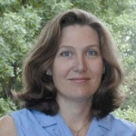 Interview with author Marianne Hering: Questions for Aspiring #Writers