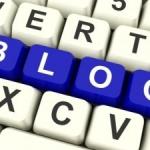 Basics to Begin Blogging