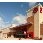 Target & Coupons: Take their Policy with you when you go to the Store