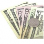 Budgeting Part 7