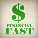 Clever Financial Fast