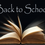 Back 2 School Coupons & Deals that won't break your bank: deals on backpacks, clothes, hair care, and luggage.