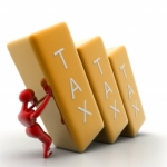 Finance Friday: (Tax Time p.1) Child and Dependent Care Tax Credits: Qualifications and How to Claim Them