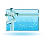 7 Reasons Why Gifts Cards Make Great Gifts