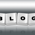 Additional Blogging Resources – To take your Blog to the Next Level