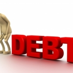 Finance Friday: Save your dollars – Enable yourself to live a debt free life