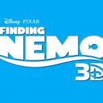 Take a Sneak Peek of FINDING NEMO in 3D
