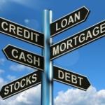Got Debt? Should you consider debt consolidation?