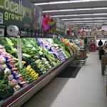 Healthy Living: Eating Good is Feeling Good!