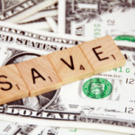 8 Tips to Save Money on Funerals