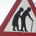 Guest Post: Caring for an Aging Parent
