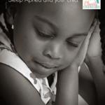 Does Your Child Have Sleep Apnea?