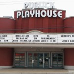 Kid-friendly Events in Maryland at Publick Playhouse Starting in October