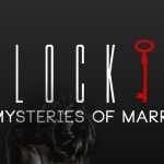 "Book Review ""Unlocking the Mysteries of Marriage"" by Derrick and Sonya McCollum"