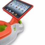 Would You Buy It: Have Digital Toys For Our Babies Gone Too Far?