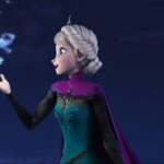 "Disney's Frozen – ""Let It Go"" Multi-Language Full Sequence #DisneyFrozen"