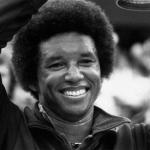 Who Was Arthur Ashe? #BlackHistoryMonth