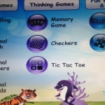 Review: Dolphy's Educational Games for Children 4-10