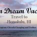 Mom Break – Confessions of a Traveling Mom