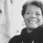 A Tribute to Dr. Maya Angelou — a Renaissance Woman and Cultural Pioneer