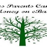 Parents Save Money on eBay