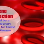 Sickle Cell in the News: Gene Correction