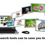 Beyond Google: Specialized Search Tools Save Time and Money