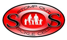 2014 Stomp Out Sickle Cell 5K Walk in DC#30forSickleCell