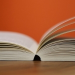 Books We're Reading (for Elementary Students)