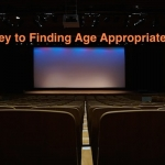 Why I Check Online Reviews Before Heading to the Theaters