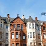 My Prayer For Baltimore
