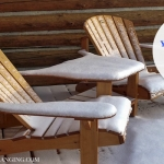 Finance Friday: How to Prepare Your Home for the Winter