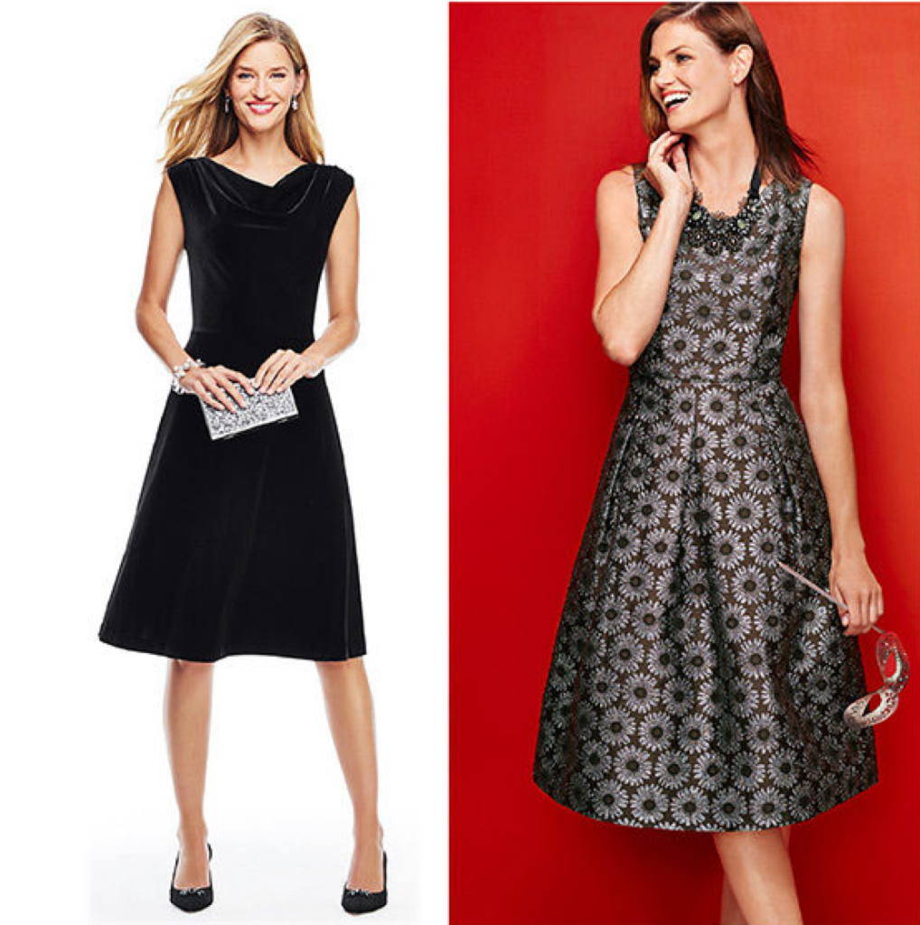 Talbolts Women's Clothing #coupons #style ideas