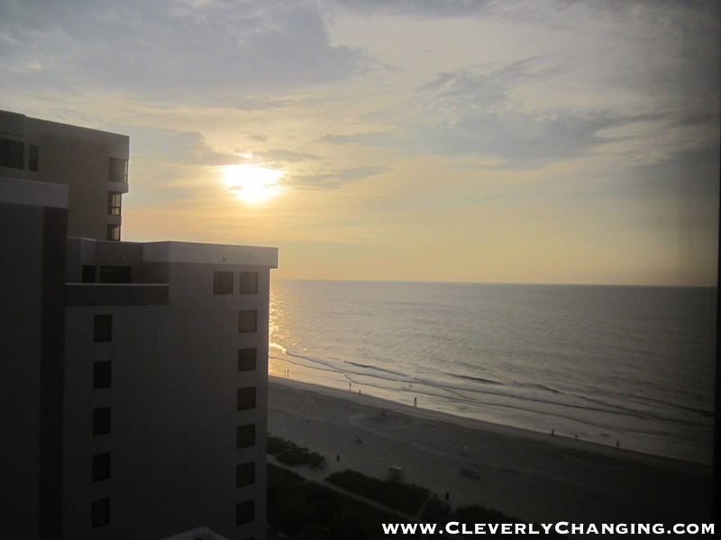 Myrtle Beach Vacation #groupon #coupons