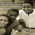 Life Lessons: Teaching Your Children Values