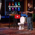 Win A Free Illumibowl – As Seen On Shark Tank