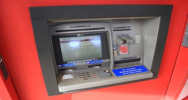 Stop hidden bank fees