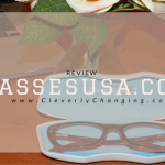 Review: GlassesUSA – Ordering Glasses Online