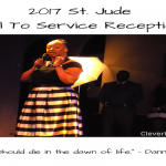 St. Jude is Committed to Helping Sickle Cell Patients