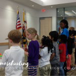Ask These Top 10 questions Before Committing to a Home school Group