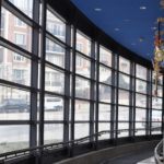 Visit The Visionary Art Museum In Baltimore