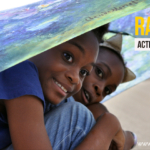 10 Rainy Day Activities You Can Do With Your Kids