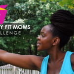 Join My 14 day #CleverlyFitMoms Challenge